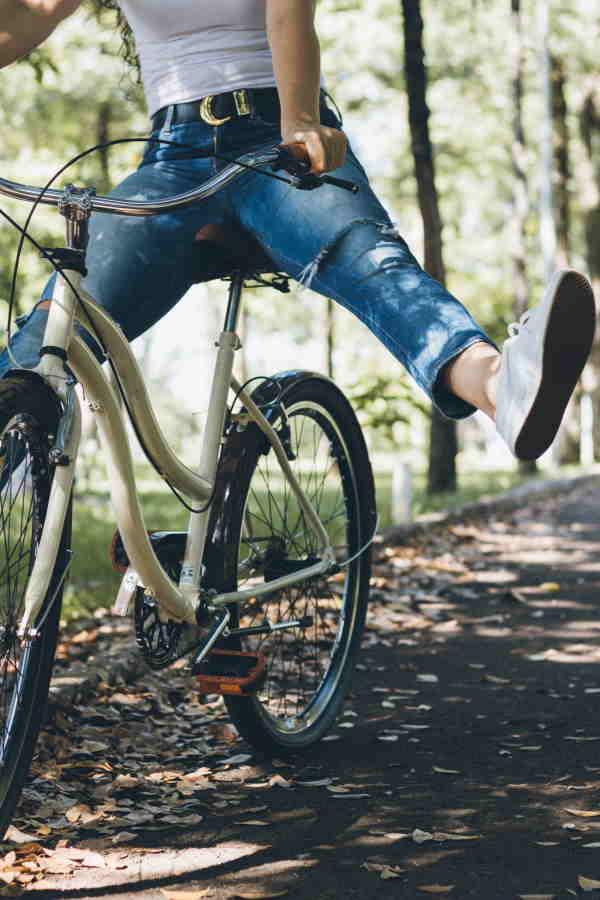 Kerékpáros 2